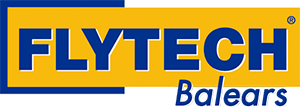 flytech baleares