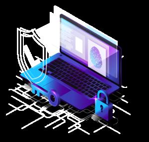 mantenimiento informatica mallorca