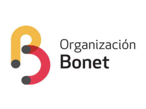 Organizacion Bonet