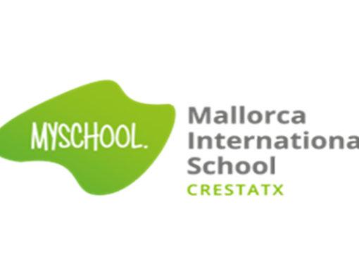 Mallorca Internation School