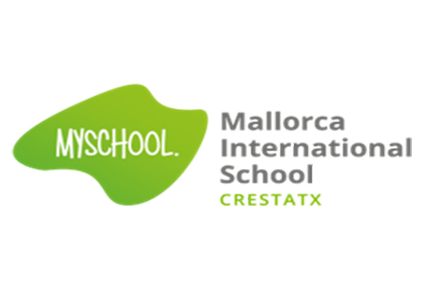 Mallorca Internation School