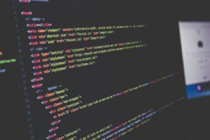 mantenimiento web mallorca
