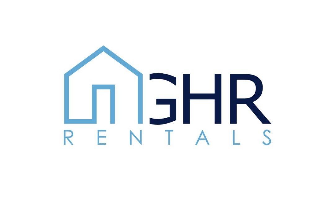 GHR Rentals
